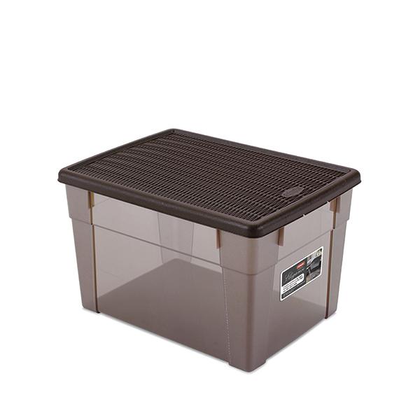 Scatola Elegance Box multiuso XL HIGH