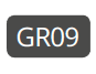 GR09 - Anthracite