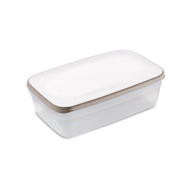 Ciao Fresco fridge container 3,6 lt