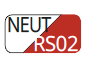 NEUT/RS02 - Neutral/Red