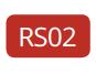 RS02 - Rojo