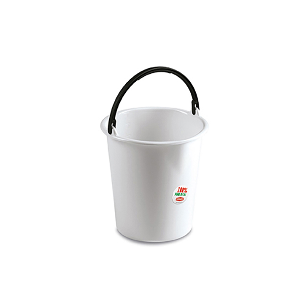 """Universo"" bucket - 7 lt"