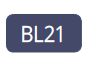 BL21 - Navy blue