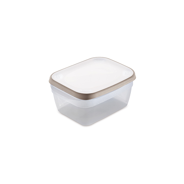 Ciao Fresco fridge container 1,8 lt