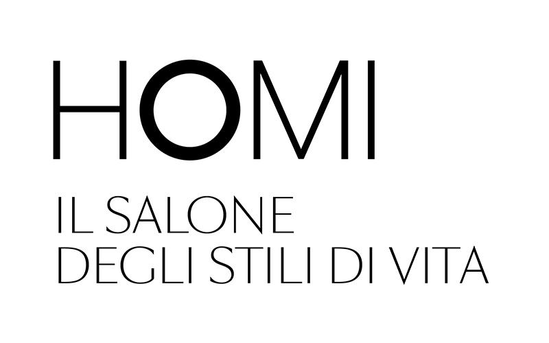HOMI 2020