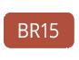 BR15 - Terracotta