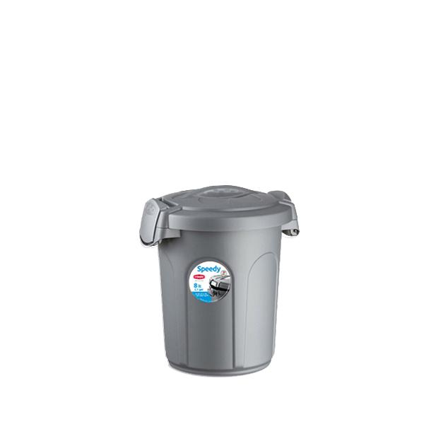Speedy bin - 8 lt