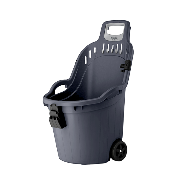 Helpy Cart