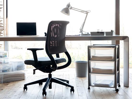 Linea Storage