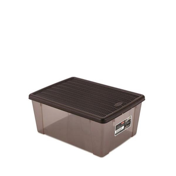 Scatola Elegance Box multiuso XL