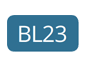 BL23 - Blu ottanio