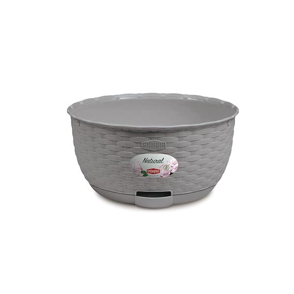 Natural bowl