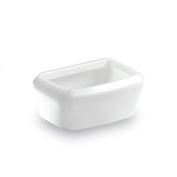 Vaschetta per acqua piccola