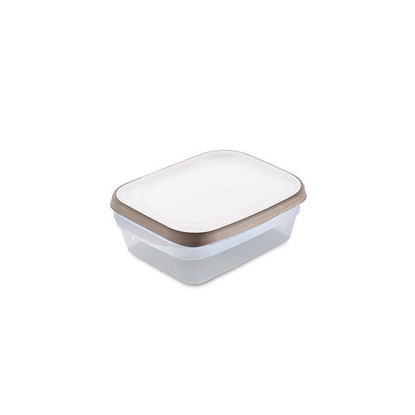 Ciao Fresco fridge container 1,2 lt