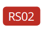 RS02 - Rosso