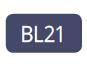 BL21 - Azul marino