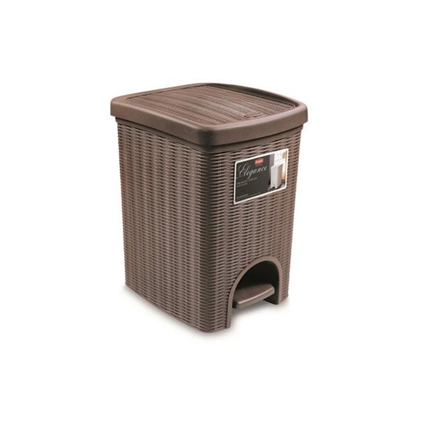 Elegance dustbin