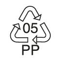 Polypropylène