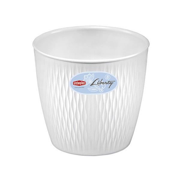 Vaso Liberty Ø 25 cm