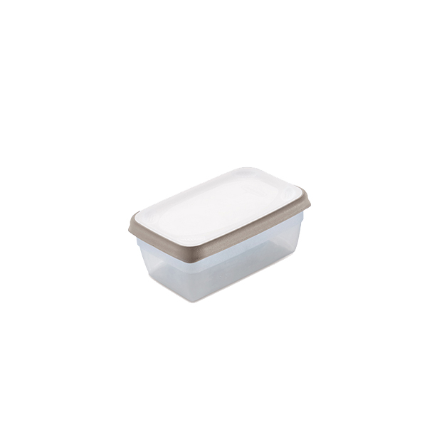 Ciao Fresco fridge container 0,6 lt