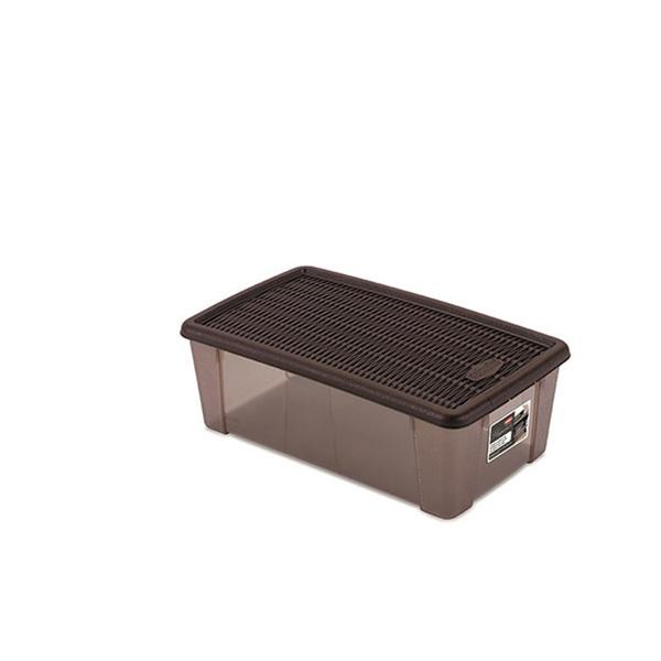 Scatola Elegance Box multiuso M