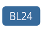 BL24 - Traffic Blue