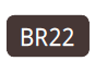 BR22 - Mokka