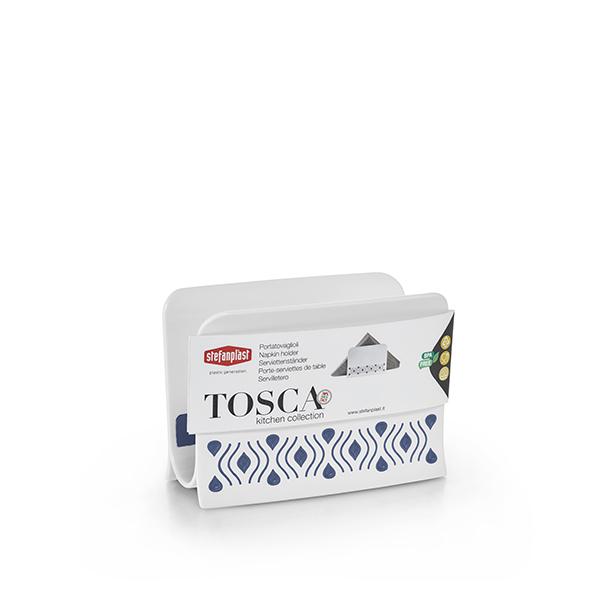 Portatovaglioli Tosca