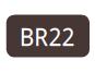 BR22 - Moka