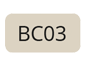 BC03 - Bianco Travertino