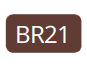 BR21 - Brown