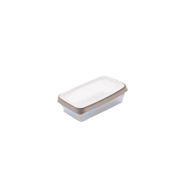 Ciao Fresco fridge container 0,4 lt