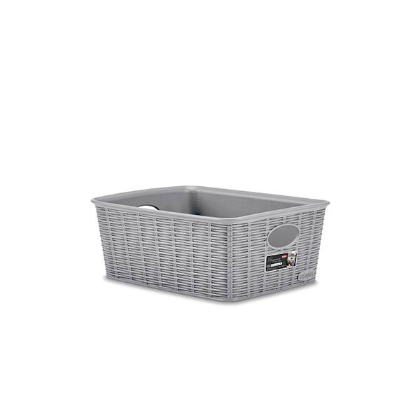 Elegance basket M high