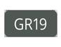 GR19 - Grafite