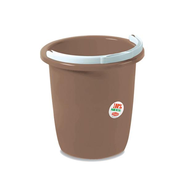 """Primavera Line"" house bucket - 10 lt"