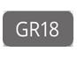 GR18 - Gris Poussière