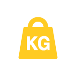 Capacité Kg