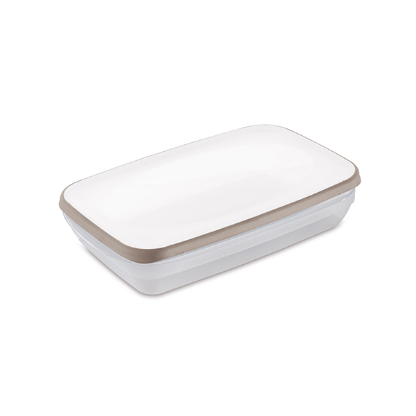 Ciao Fresco fridge container 2,4 lt