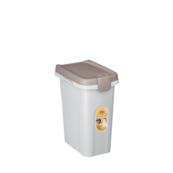 Pet food container 15 lt