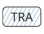 TRA - Trasparente